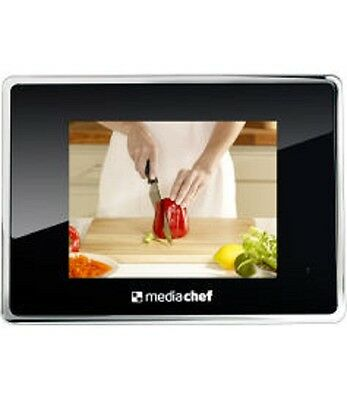 Belling Media Chef, brand new in box