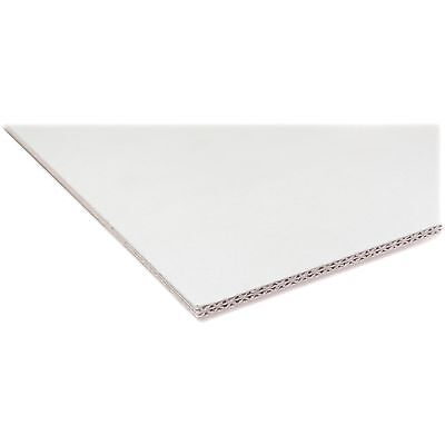 "Pacon Rigid Paper Board Multi-Ply 20""X28"" 10Shts/CT WE 5467"