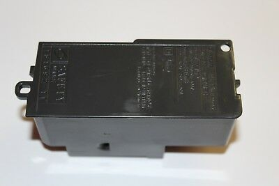CANON  Original Power Adapter  K30367 TS5020 .. 24V 0.3A  32V 0.45A