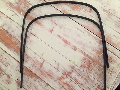 Bugaboo Cameleon Stroller Replacement Canopy Wires