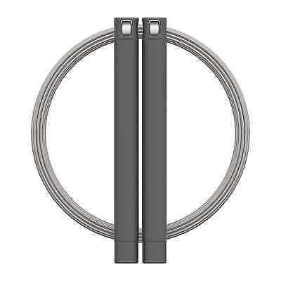 RPM FITNESS SPEED ROPE 3.0 - Grey