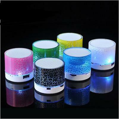 Wholesale Job Lot Bulk Buy x25 Mini Wireless Bluetooth Speakers for Mobile iPad
