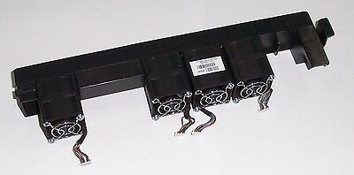 HP 378701-001 Proliant DL320 Server Cooling Fan Assembly