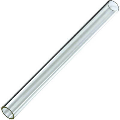 AZ Patio Heater Replacement Compatible Glass Tube