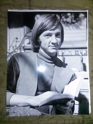 The Monkees Peter Tork 11x14 photo #7