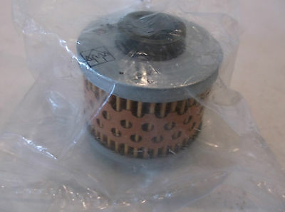 Genuine New Peugeot Oil Filter, Elystar, Jetforce, Satelis, Geopolis