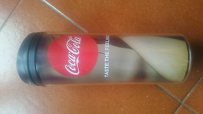 borraccia coca cola