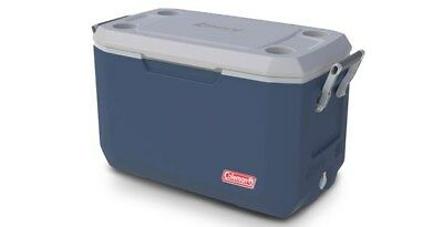 REDUCED PRICE Coleman Xtreme 70QT (64ltr) Cooler - Used ONCE - 4+ yr Guarantee