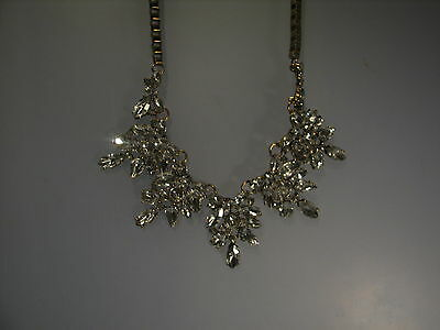 Costume Jewellery Piece Necklace