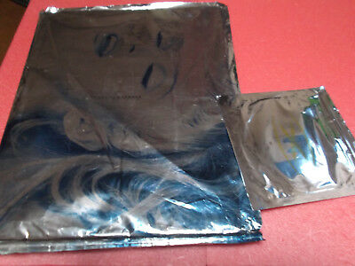 VERY RARE! SEX by MADONNA Japan Japanese Edition Erotic Sexy Photo Book with CD