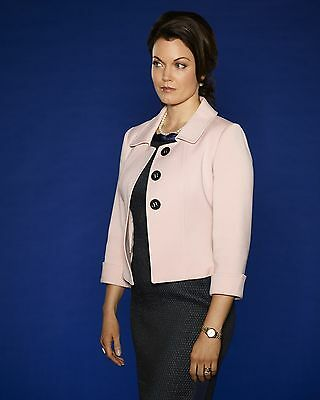 Bellamy Young 8x10 Photo 057