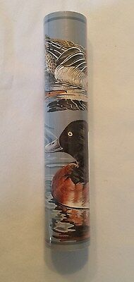 Canadian Duck Wallpaper Border by Sunworthy - one roll - 5 yards Vinyl