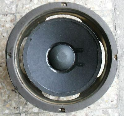 woofer singolo bose 301 1^ serie (ricambio)