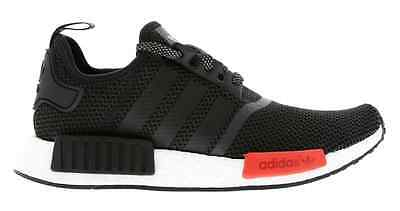Adidas Nomad NMD R1 FTL Footlocker Limited Euro EU Exclusive AQ4498  AUTHENTIC 73fd2b737