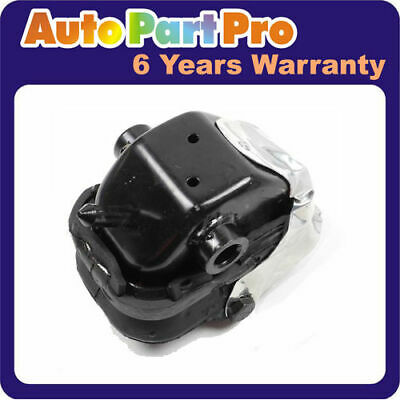 K2433 Front L/&R Motor Mount 2pc For 04 Ford F-150//03-04 Expedition 4.6L 5.4L