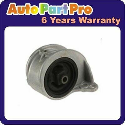 New Front Right Engine Motor Mount For 1991-2002 INFINITI G20 2.0L 7312