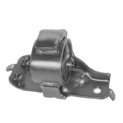 7220-WS  Engine Motor Mount Rear For 1986-1989 Toyota Celica 2.0L-L4 Auto Trans