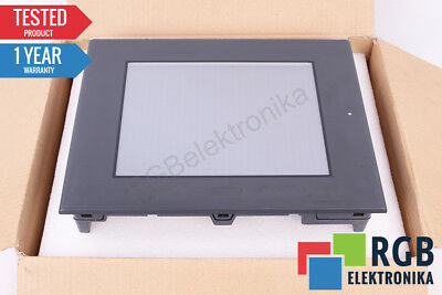 Operator Panel Gp2500-Lg41-24V 2980078-01 Pro-Face Id34038