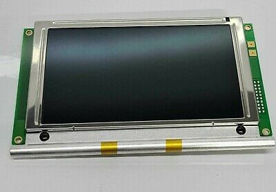 Lot 10 PCS 5.7 Lcd M214CP1A Rev A Lmbhat014G16Cds 94V 0 Made In Taiwan D88082A1M