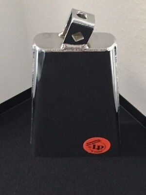 Latin Percussion LP206B Deluxe Bongo Cowbell