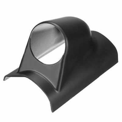 Support montant pare-brise manomètre simple 52 mm - Rallye Tuning Drift - NEUF