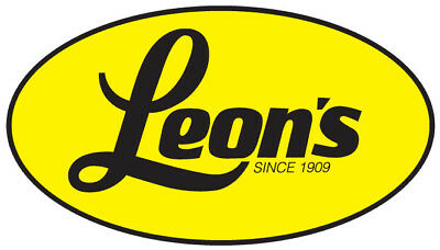 Leon's Furniture Stores in Canada - $300 for Furniture, Appliances, Electronics