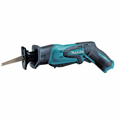 Makita 10.8V Reciprocating Saw Skin JR100DZ