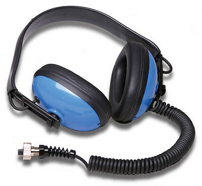Garrett water proof earphones