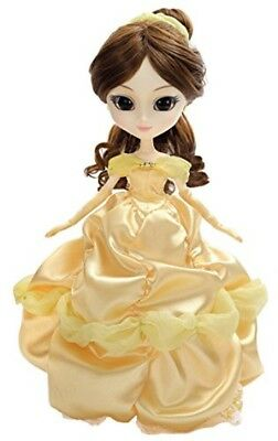 PRE  Groove Pullip Beauty and the Belle Doll Collection P-201 Disney F/S