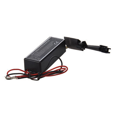 5X(12V Replacement Inverter for CCFL Angel Eyes Halo Rings B7 A9S3