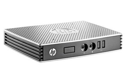 HP T410 Thinclient