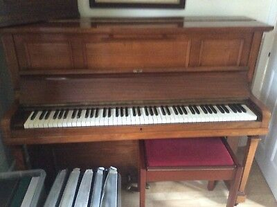 kawai kdp80 electric piano black chairs included very good condition picclick uk. Black Bedroom Furniture Sets. Home Design Ideas