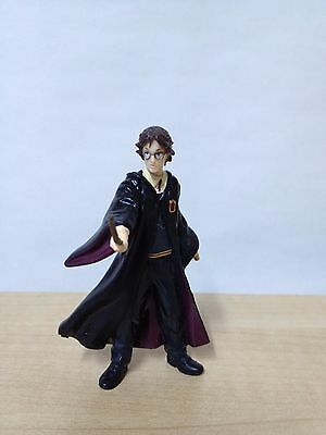 Harry Potter Limited Edition Action Figure Collection