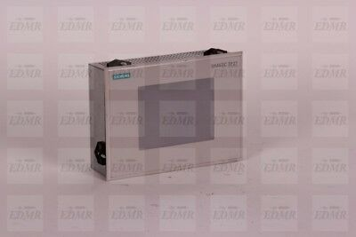 (Used, in good condition) 6AV3627-1NK00-2AX0 SIEMENS / 6AV36271NK002AX0