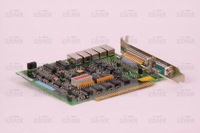 (New in opened box) 6DS1916-8AA SIEMENS / 6DS19168AA