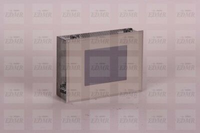 (Used, in good condition) 6AV3627-1NK00-0AX0 SIEMENS / 6AV36271NK000AX0
