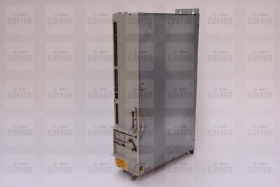 (Used, in good condition) 6SN1145-1BA00-0BA0 SIEMENS / 6SN11451BA000BA0