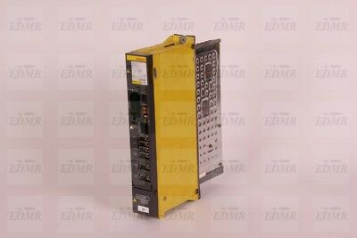 (Used, in good condition) A06B-6079-H103 FANUC / A06B6079H103