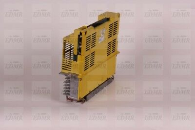 (Used, in good condition) A06B-6066-H233 FANUC / A06B6066H233