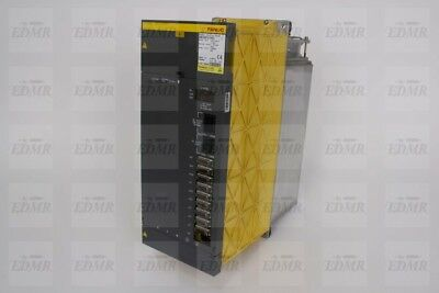 (Used, in good condition) A06B-6088-H215#H500 FANUC / A06B6088H215H500