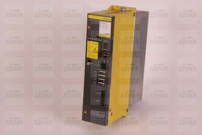 (Used, in good condition) A06B-6096-H106#RA FANUC / A06B6096H106RA