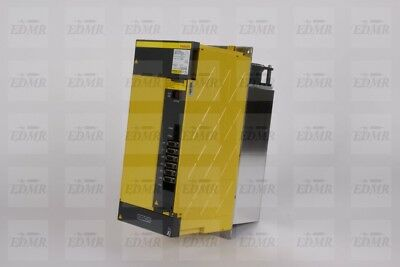 (New in opened box) A06B-6121-H030#H570 FANUC / A06B6121H030H570