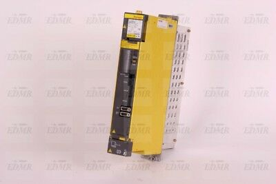 (New in opened box) A06B-6127-H104 FANUC / A06B6127H104