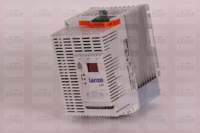 (New in sealed box) ESMD752L4TXA LENZE / ESMD752L4TXA
