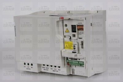 (Used, in good condition) ACS355-03E-38A0-4 ABB / ACS35503E38A04