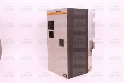 (Used, in good condition) 6RA2285-6DV62-0 SIEMENS / 6RA22856DV620