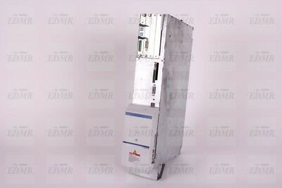 (Used, in good condition) HDS03.2-W100N-HS32-01-NW INDRAMAT / HDS032W100NHS3201N