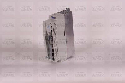 (Used, in good condition) EVS9322-EP LENZE / EVS9322EP