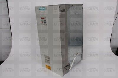 (New in opened box) 6SE7023-8TD20 SIEMENS / 6SE70238TD20
