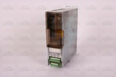 (Used, in good condition) TDM 1.2-050-300W1-220 INDRAMAT / TDM12050300W1220